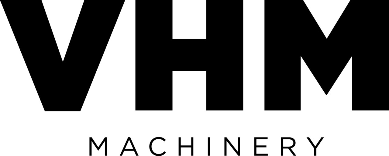 VHM Machinery