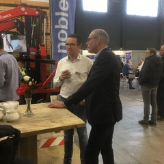 Terugblik op Interpom Primeurs, 6 of 9 6/9